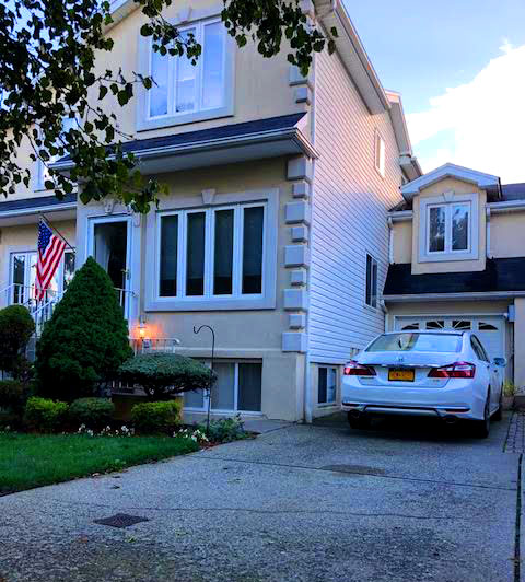 Huguenot Staten Island 2 Family Home For Sale